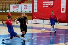 Poznań-AMP-2020-futsal-kobiet-55