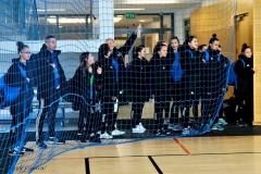 Poznań-AMP-2020-futsal-kobiet-56