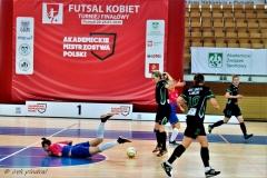 Poznań-AMP-2020-futsal-kobiet-57