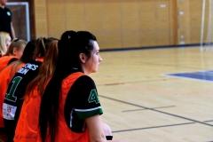 Poznań-AMP-2020-futsal-kobiet-58