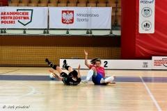 Poznań-AMP-2020-futsal-kobiet-59