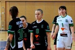 Poznań-AMP-2020-futsal-kobiet-6