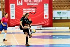 Poznań-AMP-2020-futsal-kobiet-60