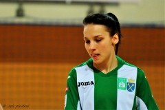 Poznań-AMP-2020-futsal-kobiet-61