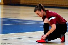 Poznań-AMP-2020-futsal-kobiet-64