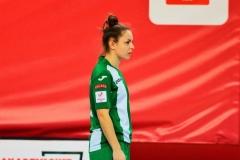 Poznań-AMP-2020-futsal-kobiet-65