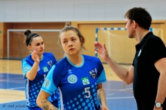 Poznań-AMP-2020-futsal-kobiet-7