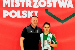 Poznań-AMP-2020-futsal-kobiet-70