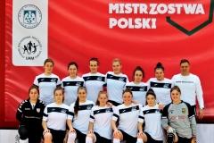 Poznań-AMP-2020-futsal-kobiet-71
