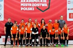 Poznań-AMP-2020-futsal-kobiet-72