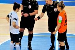 Poznań-AMP-2020-futsal-kobiet-73