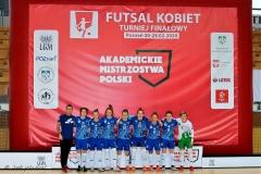 Poznań-AMP-2020-futsal-kobiet-74