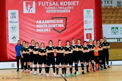 Poznań-AMP-2020-futsal-kobiet-75