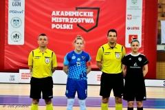 Poznań-AMP-2020-futsal-kobiet-76