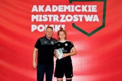 Poznań-AMP-2020-futsal-kobiet-77