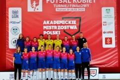 Poznań-AMP-2020-futsal-kobiet-78