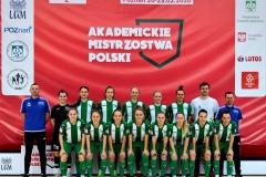Poznań-AMP-2020-futsal-kobiet-79