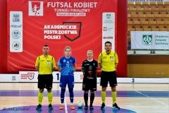 Poznań-AMP-2020-futsal-kobiet-8