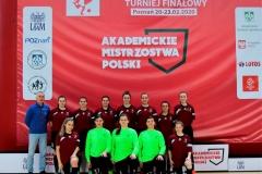 Poznań-AMP-2020-futsal-kobiet-80