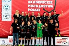 Poznań-AMP-2020-futsal-kobiet-81