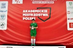 Poznań-AMP-2020-futsal-kobiet-82