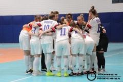 Poznań-AMP-2020-futsal-kobiet-83