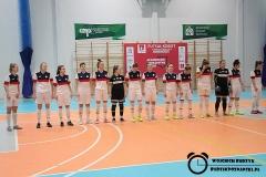 Poznań-AMP-2020-futsal-kobiet-84