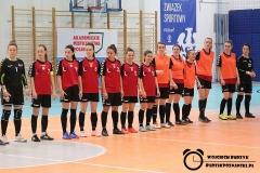 Poznań-AMP-2020-futsal-kobiet-85
