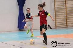Poznań-AMP-2020-futsal-kobiet-86
