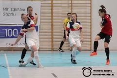 Poznań-AMP-2020-futsal-kobiet-87