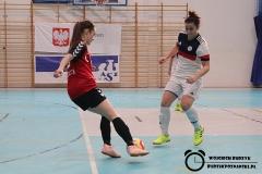 Poznań-AMP-2020-futsal-kobiet-88