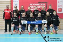 Poznań-AMP-2020-futsal-kobiet-89