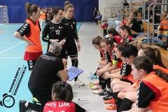 Poznań-AMP-2020-futsal-kobiet-90