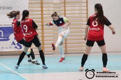 Poznań-AMP-2020-futsal-kobiet-91