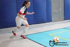 Poznań-AMP-2020-futsal-kobiet-92