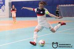 Poznań-AMP-2020-futsal-kobiet-93