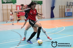 Poznań-AMP-2020-futsal-kobiet-94