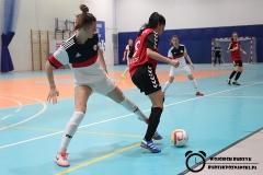 Poznań-AMP-2020-futsal-kobiet-95