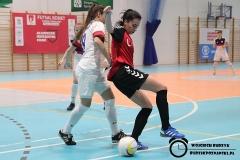 Poznań-AMP-2020-futsal-kobiet-96