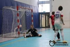 Poznań-AMP-2020-futsal-kobiet-97