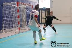 Poznań-AMP-2020-futsal-kobiet-98