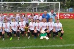 Bronowianka-Mistrzynie-2019-1