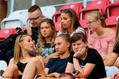 Puchar-Polski-2019-15