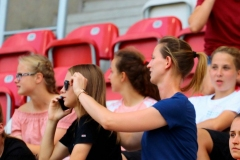 Puchar-Polski-2019-18