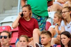 Puchar-Polski-2019-20