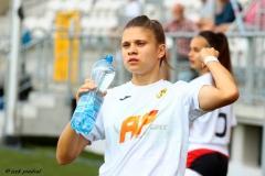 Puchar-Polski-2019-23