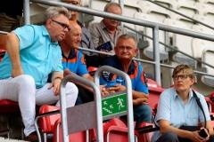 Puchar-Polski-2019-26
