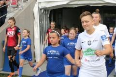Puchar-Polski-2019-27