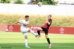 Puchar-Polski-2019-28