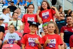Puchar-Polski-2019-29